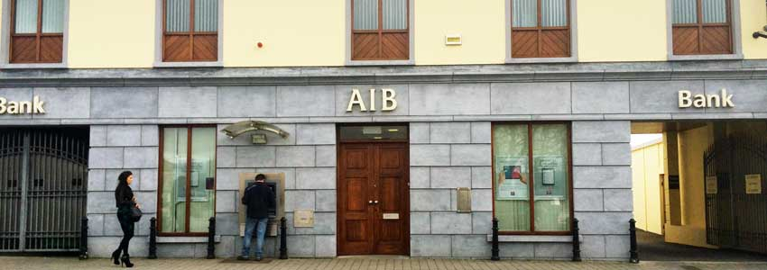 AIB Killorglin